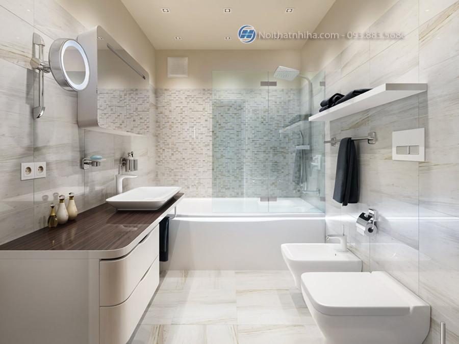cửa kính cường lực cho ca bin tắm