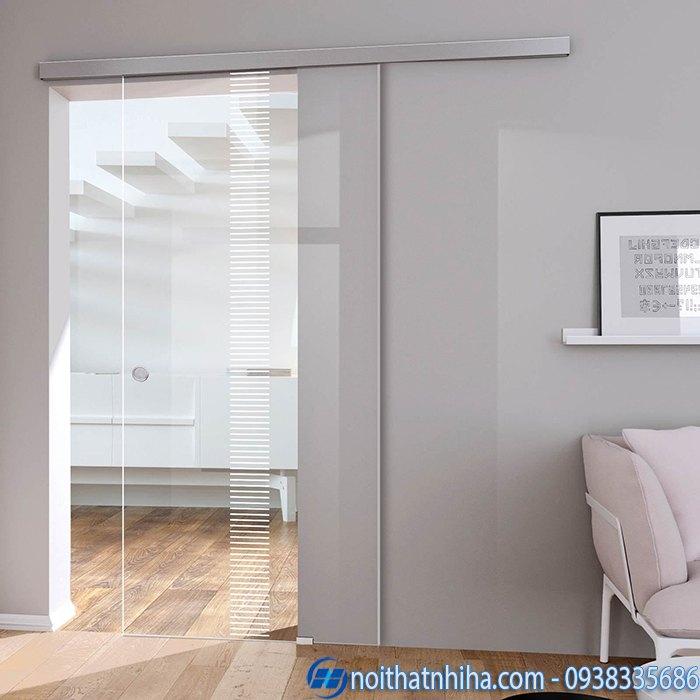 cửa kính cường lực-10
