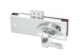 khoa san fl50 phụ kiện cửa kính vvp