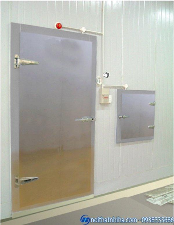 cửa lùa bán tự động-16