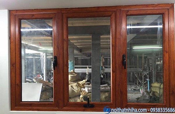 cửa nhôm kính 3 cánh-10