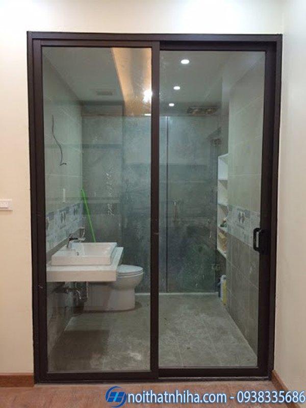 cửa trượt nhà vệ sinh-2