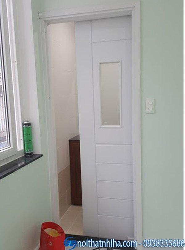 cửa trượt nhà vệ sinh-3