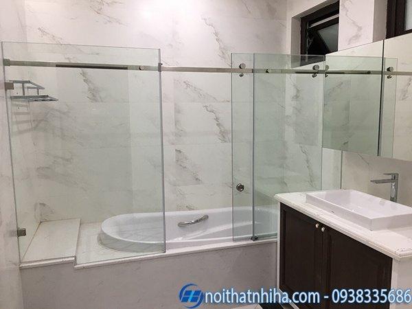 cửa trượt nhà vệ sinh-1