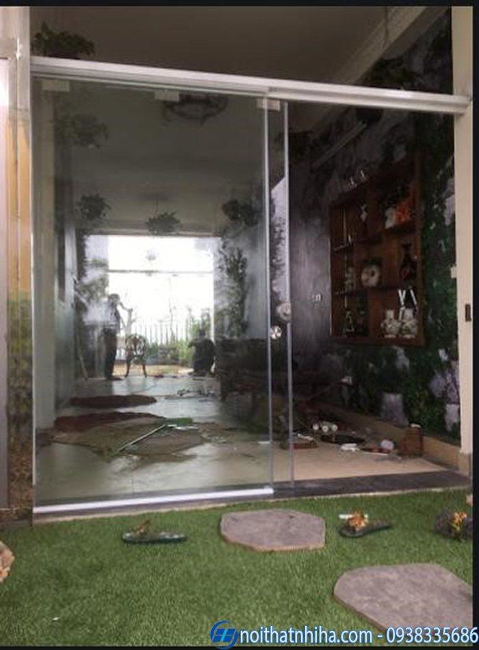 ray nhôm cửa lùa-3