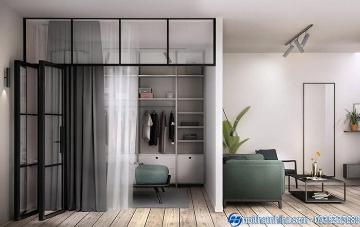 cửa kính căn hộ-5